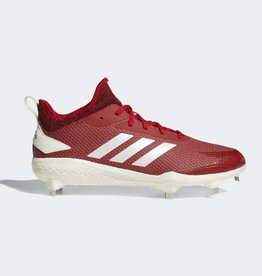 Adidas Adidas Adizero Afterburner V Baseball Cleat