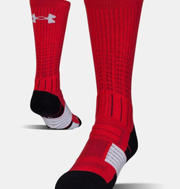 Under Armour Under Armour Unrivaled Crew Sock