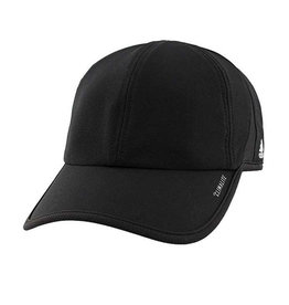 Adidas Adidas Superlite Adjustable Team Cap