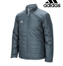 Adidas Adidas Shock Energy Transition Jacket