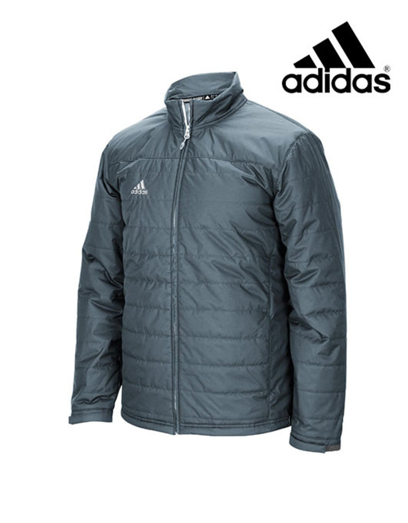 Adidas Adidas Shock Energy Transition Jacket