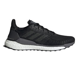 Adidas Adidas Solar Boost 19 Performance Running Shoe