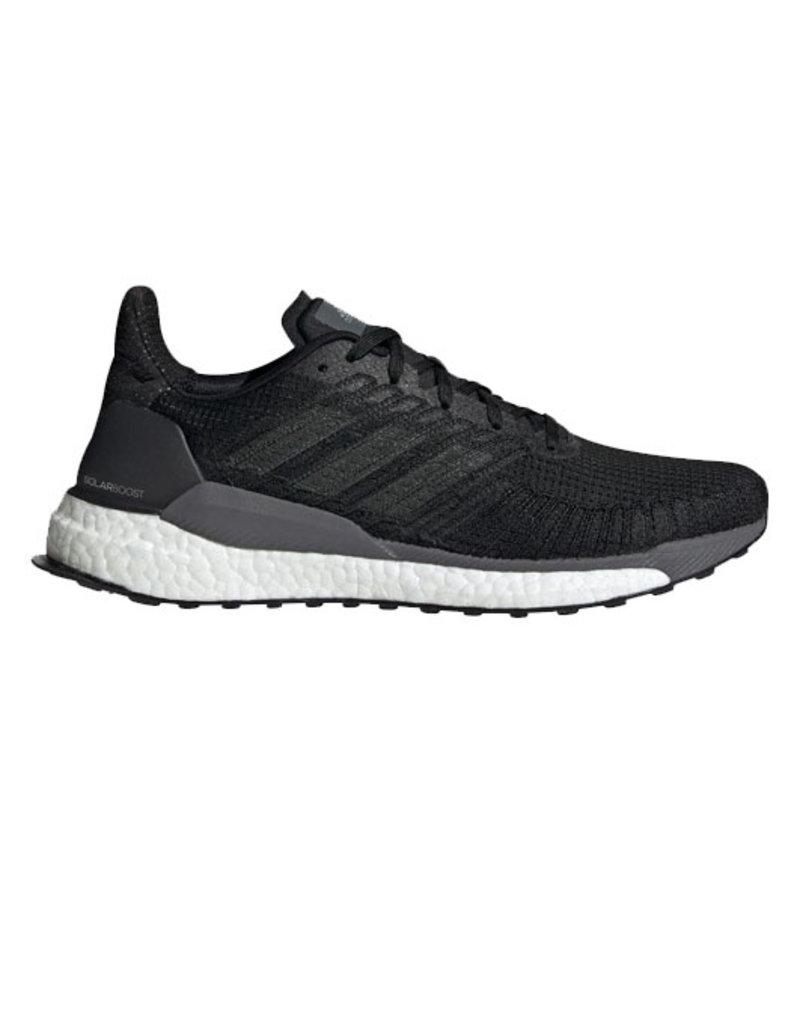 Adidas Adidas Solar Boost 19 Performance Running Shoe