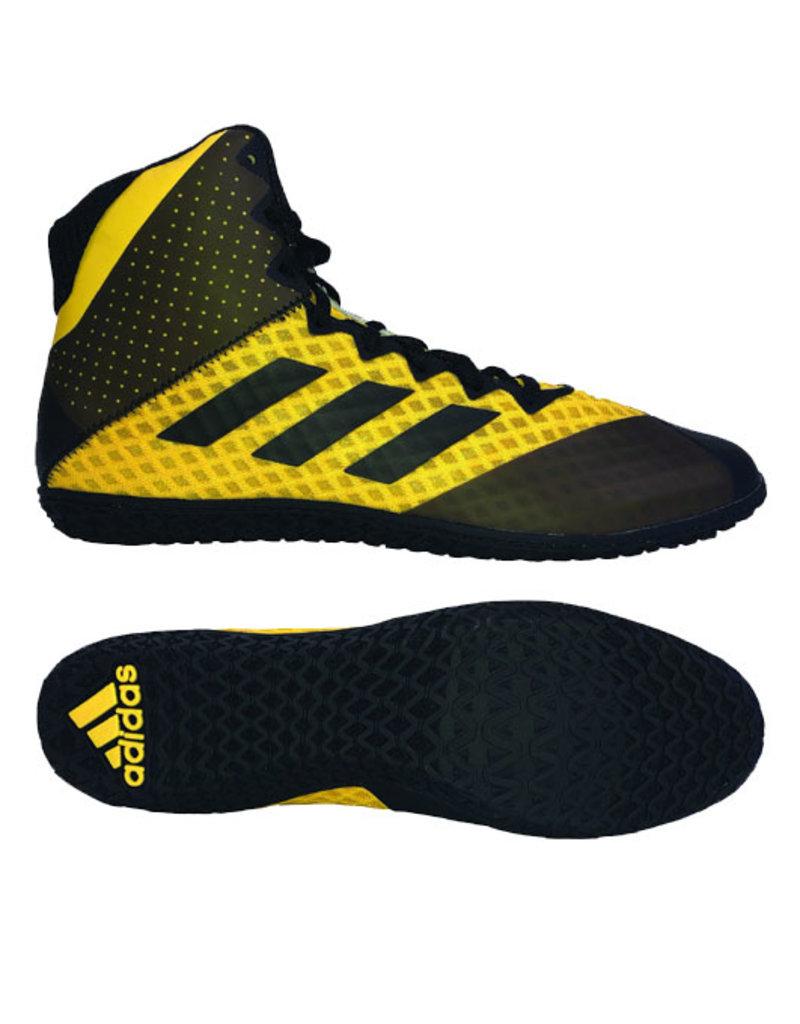 Adidas Adidas Mat Wizard IV Wrestling Shoe