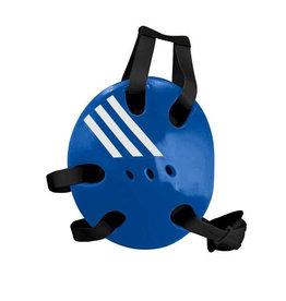 Adidas Adidas Response Ear Guard Wrestling Head Gear