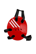 Adidas Adidas Response Ear Guard Wrestling Head Gear