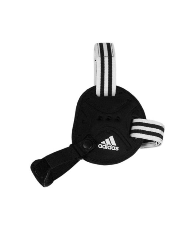 Adidas Adidas YOUTH Wizard Ear Guard Wrestling Head Gear