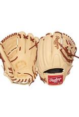 """Rawlings Rawlings Pro Preferred 11.75"""" Infield/Pitcher's Baseball glove"""