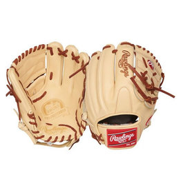 "Rawlings Rawlings Pro Preferred 11.75"" Infield/Pitcher's Baseball glove"