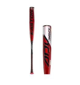 Easton 2020 Easton ADV 360 -3 BBCOR Baseball Bat