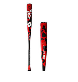 DeMarini 2020 DeMarini Voodoo ONE BBCOR Baseball Bat