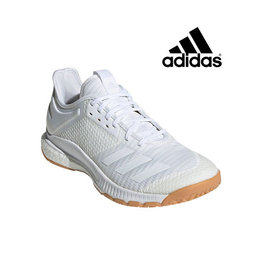 Adidas Adidas Women's CrazyFlight X3 Volleyball Shoe