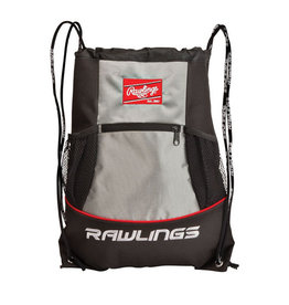 Rawlings Rawlings Player Sackpack Cinch Bag