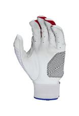 Rawlings Rawlings YOUTH Workhorse Batting Gloves