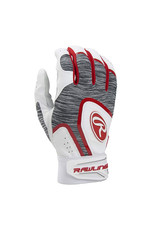 Rawlings Rawlings 5150 Adult Batting Gloves