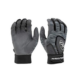 Rawlings Rawlings 5150 YOUTH Batting Gloves