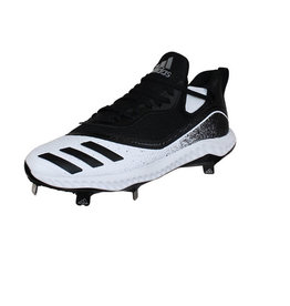 Adidas Adidas ICON V Bounce Metal Cleat Baseball Shoe