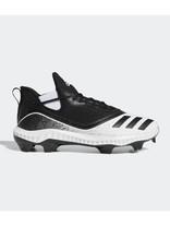 Adidas Adidas ICON V Bounce TPU/Molded Baseball Cleat Shoe