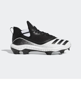 Adidas Adidas ICON V Bounce TPU/Molded Baseball Cleat Shoe