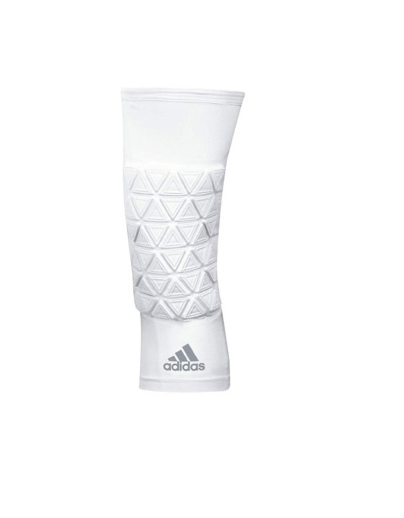 Adidas Adidas Alphskin Force Padded Knee