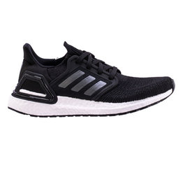Adidas Adidas UltraBoost 20 Women's Running Shoes