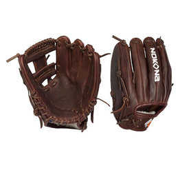 Nokona Nokona X2 Elite Closed Web Baseball Glove