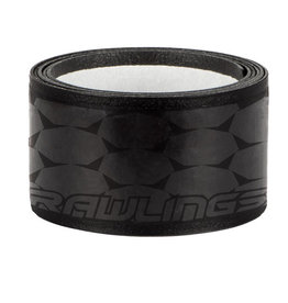 Rawlings Rawlings Premium Synthetic Bat Grip