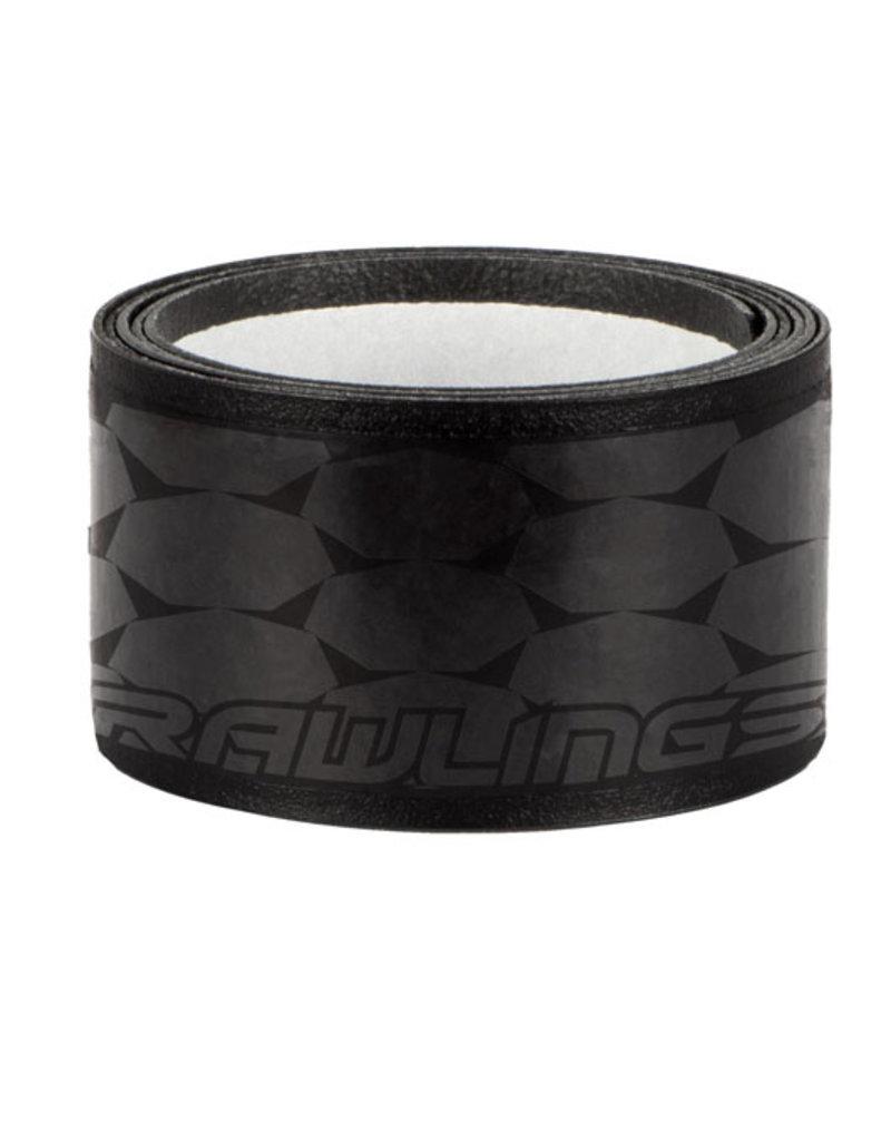 Rawlings Rawlings Premium Synthetic Bat Grip