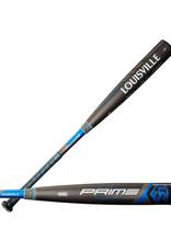 Louisville Slugger 2020 Louisville Slugger Prime BBCOR Baseball Bat