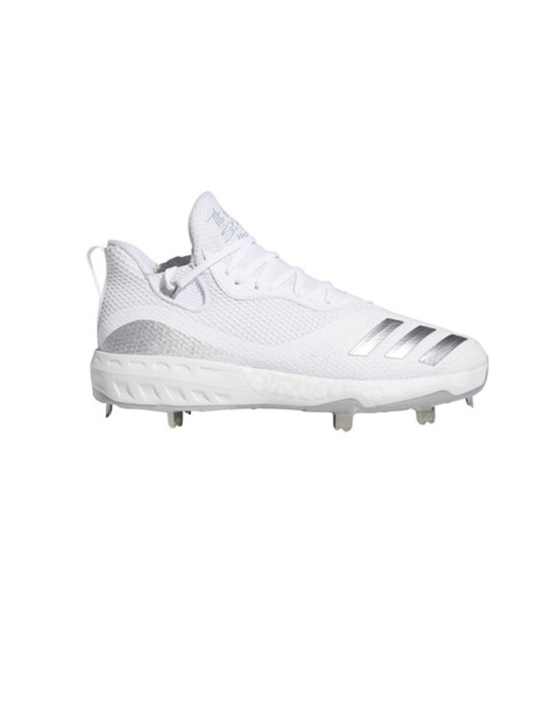 adidas boost cleats