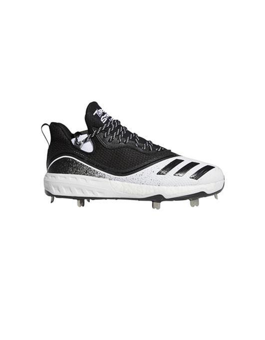 Adidas Icon V Boost Baseball Cleat