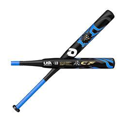 DeMarini 2020 DeMarini USA CF Tee Ball Bat
