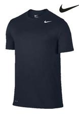 Nike Nike Legend Short Sleeve Dri-Fit T
