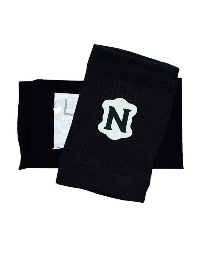 Neumann Neumann Pro Single Window Wrist Coach