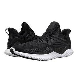 Adidas Adidas Alphabounce Beyond Performance Shoes