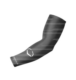 EvoShield Evoshield Compression Arm Sleeve