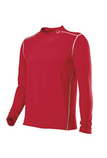 EvoShield EvoShield Pro Team YOUTH Winterball Long Sleeve Shirt