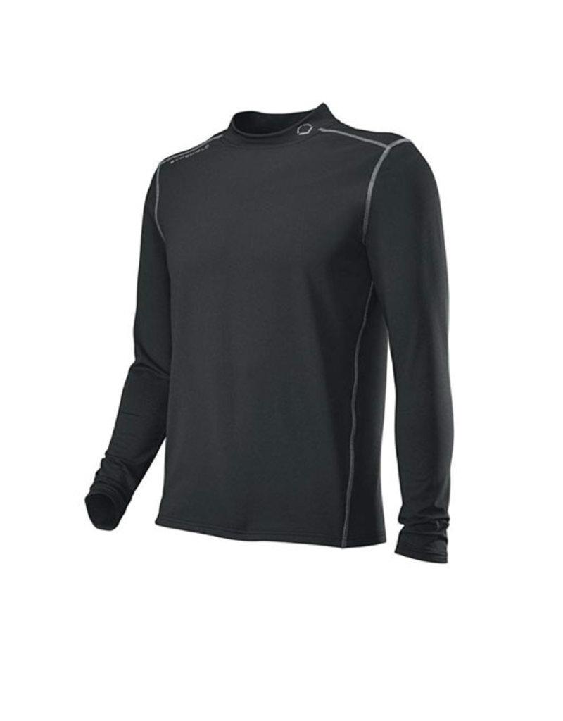 EvoShield EvoShield Pro Team Winterball Long Sleeve Shirt