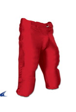 Champro Champro Youth Uni Fit Stretch Integrated Football Game Pant