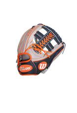 Wilson Wilson A2000 Carlos Correa Baseball Glove Right Hand 11.75