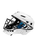 Easton Easton Jen Schro The VERY BEST Fastpitch Softball Catcher's Helmet