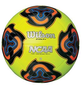 Wilson Wilson NCAA STIVALE II Soccer Ball