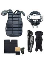 Champro Champro Performance Umpire Gear Kit