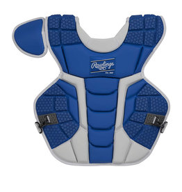 Rawlings Rawlings MACH Series Chest Protector-17""