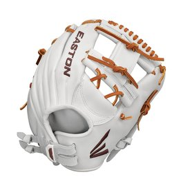 "Easton Easton 2020 Pro Fastpitch Collection 11.5"" Softball Glove"