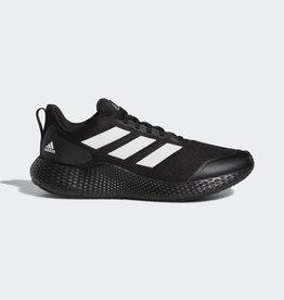 Adidas Adidas EDGE GAMEDAY Athletic Shoe