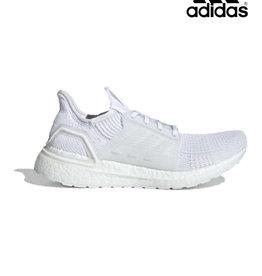 Adidas adidas ULTRABOOST 19 SHOES