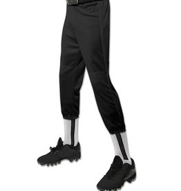 Champro Champro Performance YOUTH Baseball Pant with Belt Loops