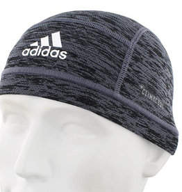 Adidas Adidas AEROREADY Football Skull Cap