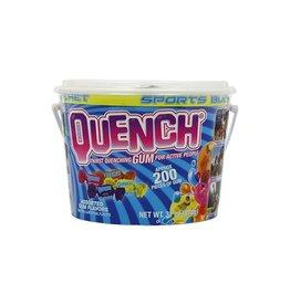 Quench Gum Bucket (200 pieces)